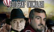 Söyleşi Portre Atölyesi ve Fotoğraf Okumaları