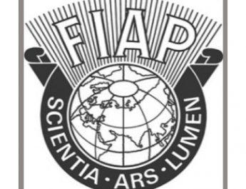 """""""FIAP"""" Özel Ödülü Uğur AYDIN'ın…"""